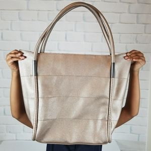 Neiman Marcus Large Tote